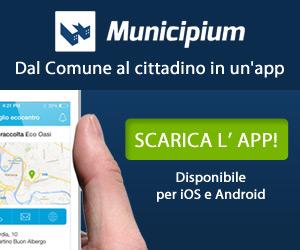 Municipium - La soluzione App & Web che collega Comune e cittadino