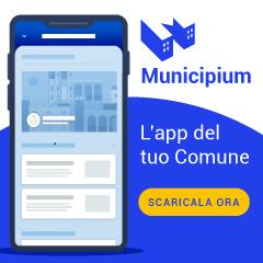 Municipium - L'app pi� completa per il Comune