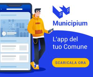 Municipium - L'app più completa per il Comune